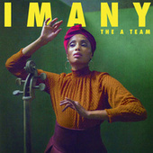 The A Team by Imany