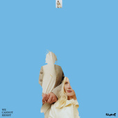We Cannot Resist by Laura Marling