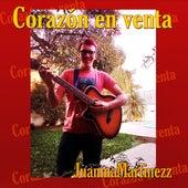 Corazón en Venta (Cover) de JuanmaMartinezz