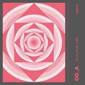 SHUM (obsqr. Remix) de Go_A