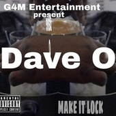 Run It Up by Davo