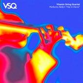 Hot in Herre de Vitamin String Quartet