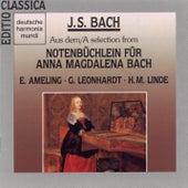 Bach:Werke aus dem