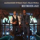 Beethoven Jazz by Alexander Rybak