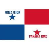 Panama (Radio Edit) von Frizz Feick