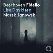 Beethoven: Fidelio, Op. 72 de Lise Davidsen
