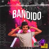 Bandido de Dj Nacho Carrizo