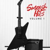 Smash Hits Volume 1 de Various Artists