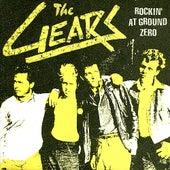 Rockin' at Ground Zero by the Gears