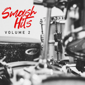 Smash Hits Volume 2 de Various Artists