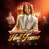 Hall of Fame by Polo G