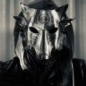 Wolf in Sheep's Clothing - EP von Vega
