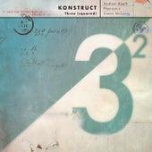 Konstruct Three (Squared) by Phonsonic Andrew Heath