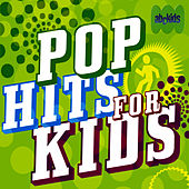 Pop Hits for Kids by Juice Music