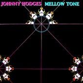 Mellow Tone von Johnny Hodges