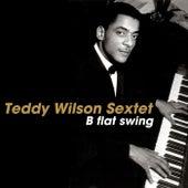 B Flat Swing by Teddy Wilson