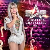 Infiel (Cover) de Angelica Chavallier