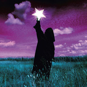 The Sound of No One Listening (Remastered) de Porcupine Tree
