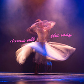 Dance All The Way de Various Artists