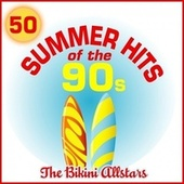 50 Summer Hits of the 90s de Various Artists