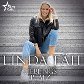 Lieblingsplatz by Linda Fäh