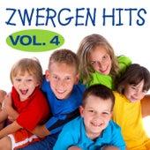 Zwergen Hits Vol. 4 von Various Artists
