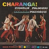 Charanga! de Charlie Palmieri