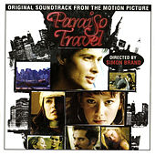 Paraíso Travel (Original Soundtrack From The Motion Picture) de Various Artists