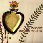 Te Busqué by Susana Zabaleta