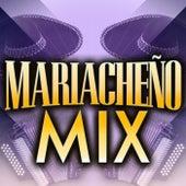 Mariacheño Mix de Various Artists