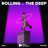 Rolling in the deep de O'Neil