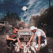 Double Up Or Dont de Double