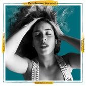 Penthouse Serenade (Cover) by Regulo Ricoy Raúl Zarco