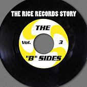 The Rice Records Story: