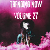 Trending Now Volume 27 by Various Artists