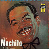 This is Machito by Machito