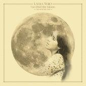 And When I Die von Laura Nyro