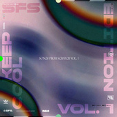 Songs From Scratch: Volume 1 by Keep Cool