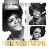 Platinum Gospel: The Divas Of Gospel by Various Artists