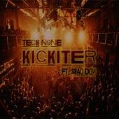 Kickiter by Tech N9ne