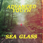 Advanced Youth by Seaglass