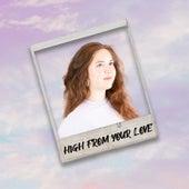 High from Your Love von Céline