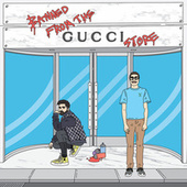 Banned From The Gucci Store (Felix Cartal Remix) by Worldoftshirts