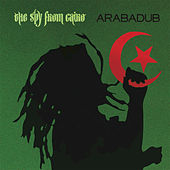 Arabadub by The Spy from Cairo
