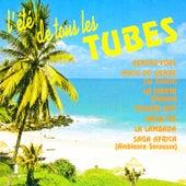 L'été de tous les tubes de Various Artists