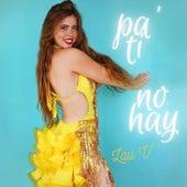 Pa' Ti No Hay fra Lauv
