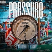 Pressure fra Young Trap