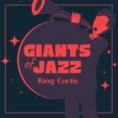 Giants of Jazz fra King Curtis