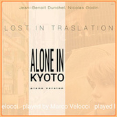 Alone in Kyoto (Music Inspired by the Film) (from