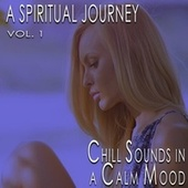 A Spiritual Journey, Vol. 1 by Various Artists
